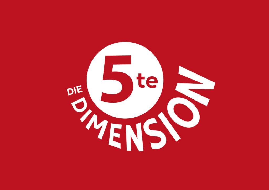 5te-Dimension Homepage